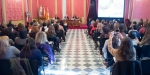 dones_consell_018